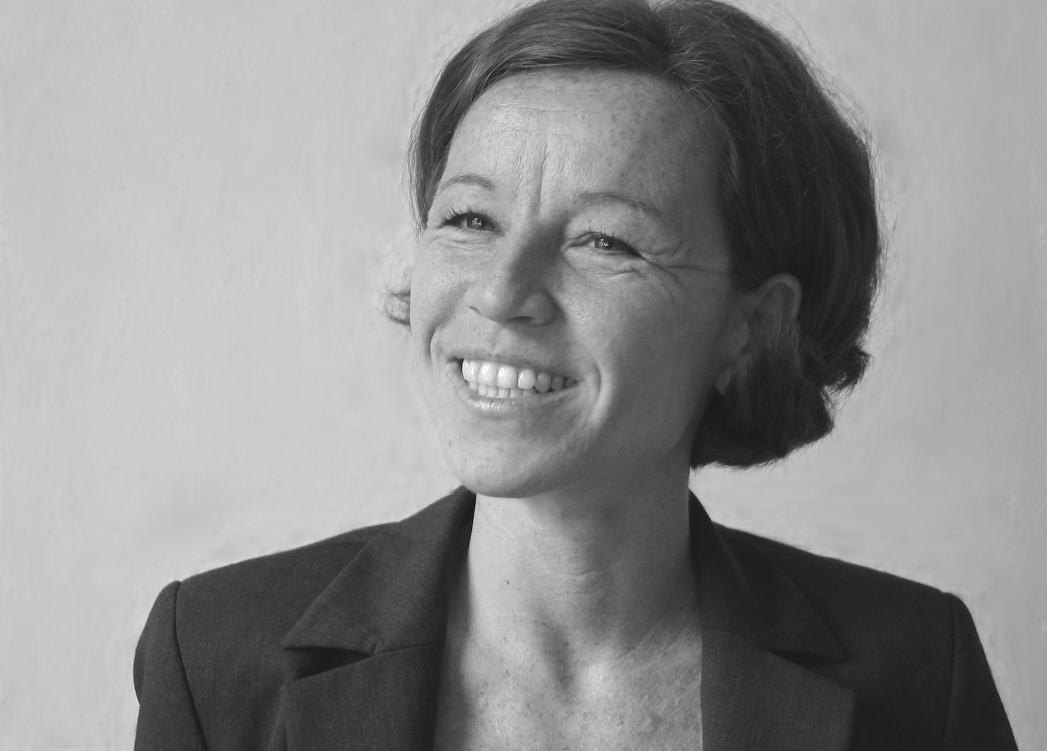 PD Dr. Bettina Bock von Wülfingen — Institut für Kulturwissenschaft